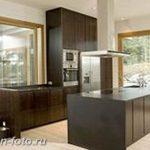фото Интерьер современной кухни 21.01.2019 №330 - modern kitchen - design-foto.ru