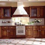 фото Интерьер современной кухни 21.01.2019 №343 - modern kitchen - design-foto.ru