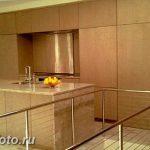 фото Интерьер современной кухни 21.01.2019 №357 - modern kitchen - design-foto.ru