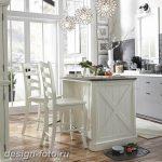 фото Интерьер современной кухни 21.01.2019 №361 - modern kitchen - design-foto.ru