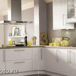 фото Интерьер современной кухни 21.01.2019 №372 - modern kitchen - design-foto.ru
