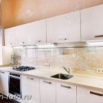 фото Интерьер современной кухни 21.01.2019 №374 - modern kitchen - design-foto.ru