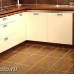 фото Интерьер современной кухни 21.01.2019 №413 - modern kitchen - design-foto.ru
