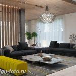 фото Колонны в интерьере 20012019 №032 - photo Columns in the interior - design-foto.ru