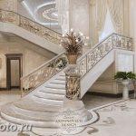 фото Колонны в интерьере 20012019 №039 - photo Columns in the interior - design-foto.ru
