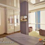 фото Колонны в интерьере 20012019 №052 - photo Columns in the interior - design-foto.ru