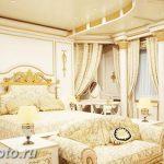 фото Колонны в интерьере 20012019 №058 - photo Columns in the interior - design-foto.ru