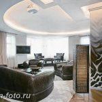 фото Колонны в интерьере 20012019 №068 - photo Columns in the interior - design-foto.ru