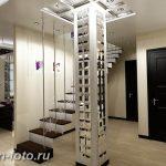 фото Колонны в интерьере 20012019 №071 - photo Columns in the interior - design-foto.ru