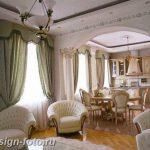 фото Колонны в интерьере 20012019 №078 - photo Columns in the interior - design-foto.ru