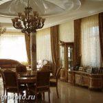 фото Колонны в интерьере 20012019 №082 - photo Columns in the interior - design-foto.ru