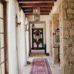 фото Колонны в интерьере 20012019 №085 - photo Columns in the interior - design-foto.ru