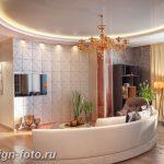 фото Колонны в интерьере 20012019 №091 - photo Columns in the interior - design-foto.ru