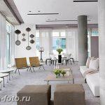 фото Колонны в интерьере 20012019 №103 - photo Columns in the interior - design-foto.ru
