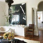 фото Колонны в интерьере 20012019 №107 - photo Columns in the interior - design-foto.ru
