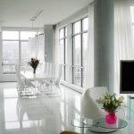 фото Колонны в интерьере 20012019 №115 - photo Columns in the interior - design-foto.ru