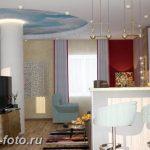 фото Колонны в интерьере 20012019 №116 - photo Columns in the interior - design-foto.ru