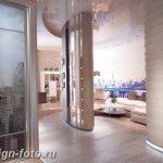 фото Колонны в интерьере 20012019 №126 - photo Columns in the interior - design-foto.ru