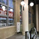 фото Колонны в интерьере 20012019 №127 - photo Columns in the interior - design-foto.ru