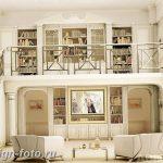 фото Колонны в интерьере 20012019 №128 - photo Columns in the interior - design-foto.ru