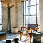 фото Колонны в интерьере 20012019 №130 - photo Columns in the interior - design-foto.ru