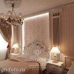 фото Колонны в интерьере 20012019 №132 - photo Columns in the interior - design-foto.ru