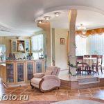 фото Колонны в интерьере 20012019 №134 - photo Columns in the interior - design-foto.ru