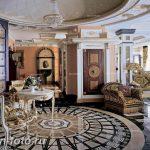 фото Колонны в интерьере 20012019 №144 - photo Columns in the interior - design-foto.ru