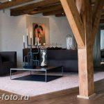 фото Колонны в интерьере 20012019 №148 - photo Columns in the interior - design-foto.ru
