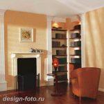 фото Колонны в интерьере 20012019 №152 - photo Columns in the interior - design-foto.ru