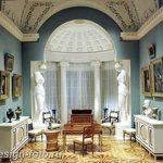 фото Колонны в интерьере 20012019 №161 - photo Columns in the interior - design-foto.ru