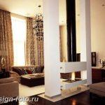 фото Колонны в интерьере 20012019 №163 - photo Columns in the interior - design-foto.ru