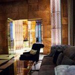 фото Колонны в интерьере 20012019 №168 - photo Columns in the interior - design-foto.ru