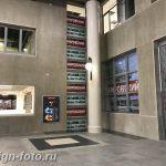 фото Колонны в интерьере 20012019 №170 - photo Columns in the interior - design-foto.ru