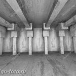 фото Колонны в интерьере 20012019 №171 - photo Columns in the interior - design-foto.ru