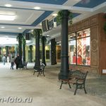 фото Колонны в интерьере 20012019 №174 - photo Columns in the interior - design-foto.ru
