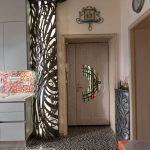 фото Колонны в интерьере 20012019 №177 - photo Columns in the interior - design-foto.ru