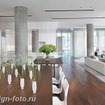 фото Колонны в интерьере 20012019 №184 - photo Columns in the interior - design-foto.ru