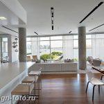 фото Колонны в интерьере 20012019 №192 - photo Columns in the interior - design-foto.ru