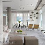 фото Колонны в интерьере 20012019 №198 - photo Columns in the interior - design-foto.ru
