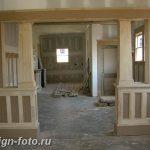 фото Колонны в интерьере 20012019 №202 - photo Columns in the interior - design-foto.ru