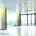 фото Колонны в интерьере 20012019 №219 - photo Columns in the interior - design-foto.ru