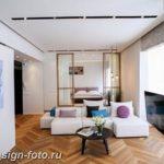 фото Колонны в интерьере 20012019 №221 - photo Columns in the interior - design-foto.ru