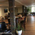 фото Колонны в интерьере 20012019 №229 - photo Columns in the interior - design-foto.ru