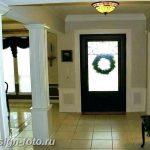 фото Колонны в интерьере 20012019 №240 - photo Columns in the interior - design-foto.ru