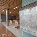 фото Колонны в интерьере 20012019 №246 - photo Columns in the interior - design-foto.ru