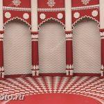 фото Колонны в интерьере 20012019 №257 - photo Columns in the interior - design-foto.ru