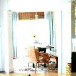 фото Колонны в интерьере 20012019 №265 - photo Columns in the interior - design-foto.ru