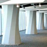 фото Колонны в интерьере 20012019 №267 - photo Columns in the interior - design-foto.ru
