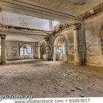 фото Колонны в интерьере 20012019 №274 - photo Columns in the interior - design-foto.ru